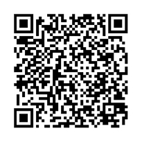 QR link for Preliminary report on the first six months of process effluent monitoring in the MISA Pulp and Paper Sector (January 1, 1990 to June 30, 1990)