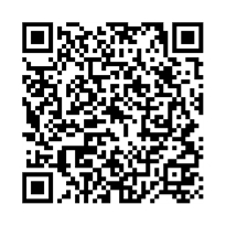 QR link for Hinduism Today : Siva's Five powers, Volume July/August/September 2012: Siva's Five powers