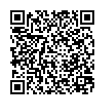 QR link for TEDx Projects USC : Adam Sadowsky engineers a viral music video