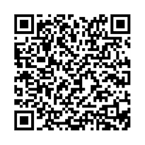 QR link for A Trilogy of Theatrical Plays for Children