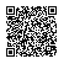 QR link for Henrik Ibsen and Nordic Myth : Folklore archetypes in his early plays