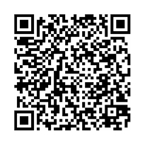QR link for Sense and Sensibility : Chapter 01 - Sense and Sensibility