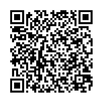 QR link for Sense and Sensibility : Chapter 11 - Sense and Sensibility