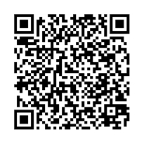 QR link for Crime and Punishment
