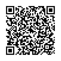 QR link for Applications of  Lasers in Bioanalytical Chemistry