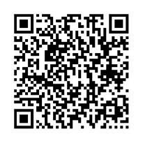 QR link for Laboratory Robotics in Radiation Environments