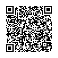 QR link for Expert Systems and  Robotics