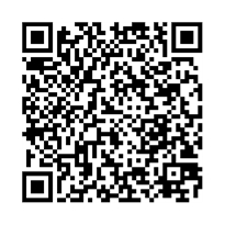 QR link for Altanbayah Wala Sharaaf