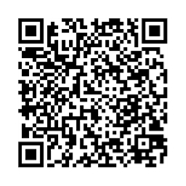 QR link for Alluuyh