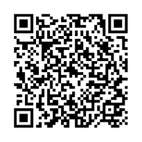 QR link for Alsirajee Almahshee