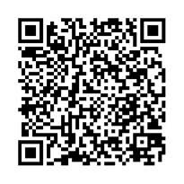 QR link for The Art of Money Getting, or Golden Rules for Making Money